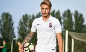 Динамо оголосило про повернення двох гравців