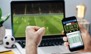 Главные тренды онлайн-беттинга на спорт в 2021 году