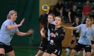 Карпати і Галичанка вийшли в фінал Кубка України