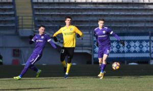 Маріуполь - Олександрія 0:1. Огляд матчу
