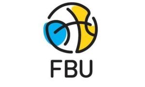 В Україні скоротили кількість глядачів під час баскетбольних матчів