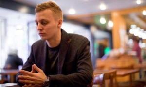 Шуфрич: Реакція частини наших людей на поразку Ломаченка - ганьба України