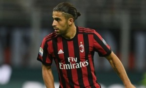 Фенербахче хоче підписати гравця Мілана