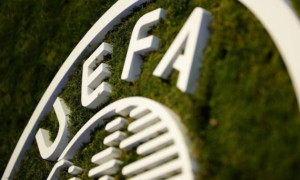 УЄФА призупинив розіграші Ліги чемпіонів і Ліги Європи