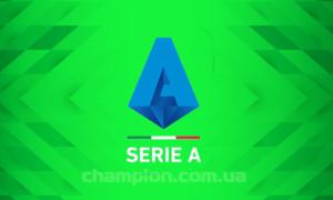 Мілан переміг Верону, Болонья перестріляла Брешію. Результати матчів 3 туру Серії А