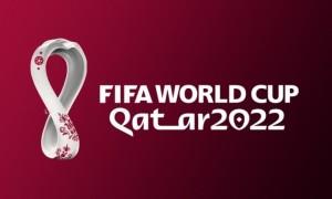 Португалія - Ірландія: Де дивитися матч відбору до ЧС-2022