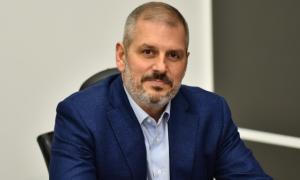 Голова УАФ Львівщини: Львівський обласний футбол – номер один в Україні