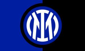 Інтер представив нову емблему клубу