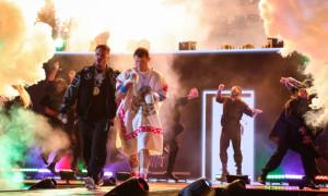 Альвареса позбавили титулу фрайнчайзінгового чемпіона WBC