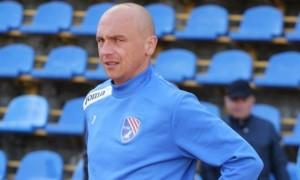 Голайдо: Як я можу почати вболівати за збірну Росії?