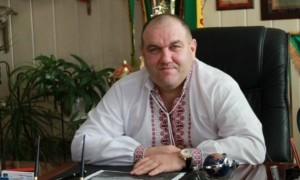 Поворознюк: Дав Лавриненку більше 600 тисяч грн на покупку машини