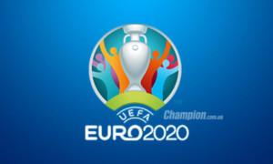 На Євро-2020 забили рекордну кількість голів для чемпіонатів Європи