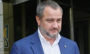 Павелко: Збірна України продемонструє характер в наступному матчі