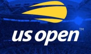 Матч Калініної на US Open перенесли