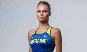 Роналду відзначив українську спортсменку за виконання свого челенджу