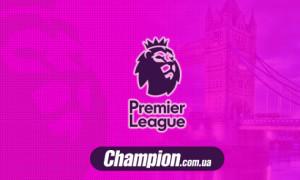 Манчестер Сіті — Кардіфф: огляд матчу