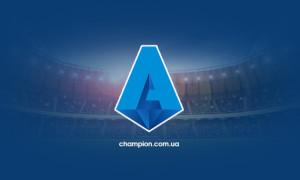 Наполі - Аталанта: онлайн-трансляція матчу Серії А