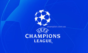 Олімпіакос розгромив Краснодар. Інші матчі плей-оф раунду Ліги чемпіонів