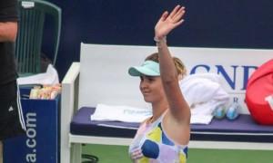 Світоліна вийшла у чвертьфінал турніру у Мексиці