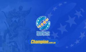 Олімпік — Динамо: де дивитися онлайн-трансляцію матчу 22 туру УПЛ