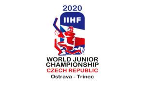 Визначився перший півфіналіст чемпіонату світу U-20
