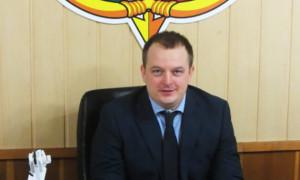 Віцепрезидент Ворскли назвав завдання клубу