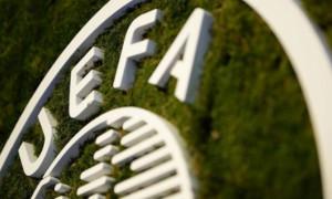 Україна зберегла квоту команд у єврокубках