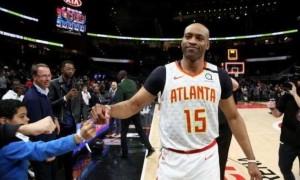 Легенда НБА через коронавірус достроково завершив кар'єру