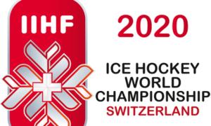 Чемпіонат світу з хокею скасували через коронавірус