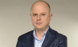 Вацко: Мораесу бажаю успіху в збірній України