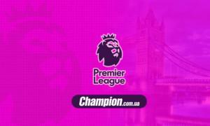 Бернлі — Манчестер Сіті: де дивитися онлайн матчу АПЛ