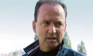Бєланов підтримає збірну України у фіналі