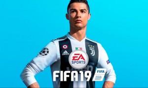 У FIFA 19 знову обдурили закони фізики. ВІДЕО