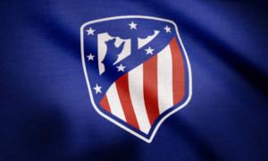 Президент Атлетіко про повернення Грізманна: У футболі можливо все