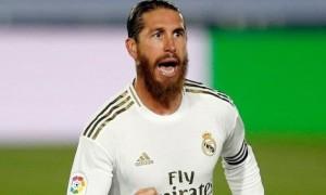 Севілья хоче перехопити капітана Реала