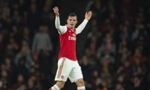 Джака може покинути Арсенал