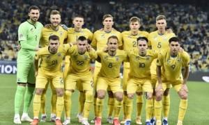 Асистент Шевченка відреагував на технічну поразку збірної України