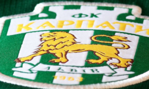 Гравці Карпат можуть відмовитися тренуватися через заборгованість із зарплати