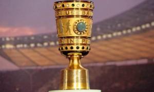 Баварія зіграє з Гоффенгаймом, Баєр прийме Штутгарт. Результати жеребкування Кубка Німеччини
