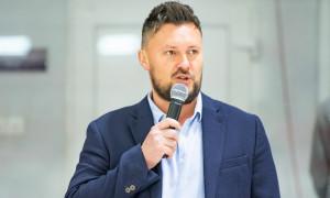 УХЛ подала позов проти ФХУ