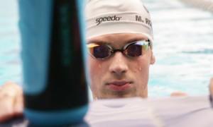 Романчук завоював медаль на етапі Ліги чемпіонів FINA в США