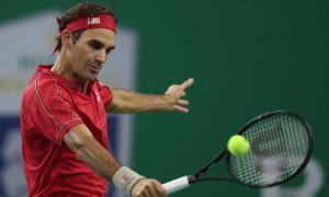 Федерер може пропустити Australian Open