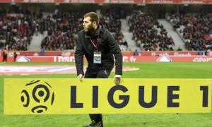 У Франції назвали варіанти розподілення місць у чемпіонаті