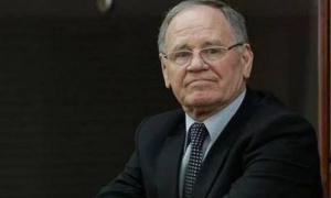 Сабо: Динамо необхідно підтримати Бєсєдіна