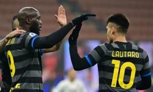 Інтер - Ювентус: Де дивитися матч Кубка Італії