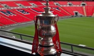Манчестер Сіті — Брайтон: огляд матчу Кубка Англії