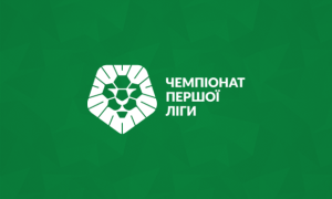 Канали Футбол 1/2/3 стали офіційним транслятором першої ліги
