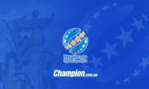 Олімпік - Десна: де дивитися онлайн матчу УПЛ