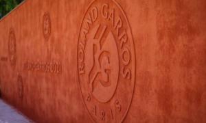 Турніри Grand Slam відреагували на відмову Осаки від участі на Ролан Гаррос
