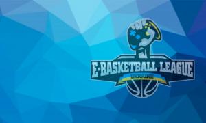 Dneprodym зіграє з eBC Dnipro, Odessa Gaming прийматиме Azov Wolves у матчах чемпіонату України